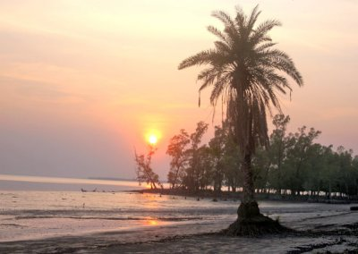 sunderbans_sunset (2)