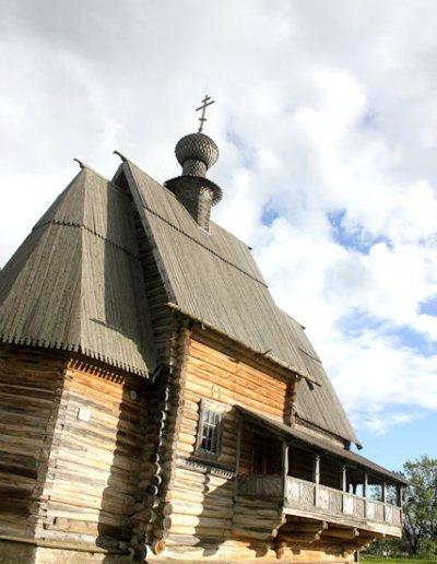 suzdal_kremlin (3)