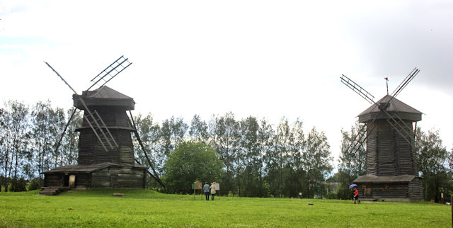 suzdal_open-air museum