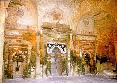 tangail_atia mosque (2)