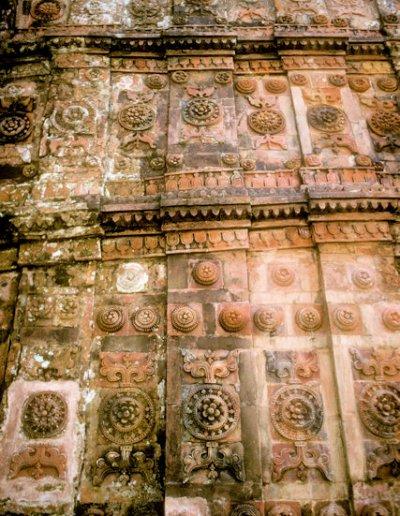 tangail_atia mosque (3)