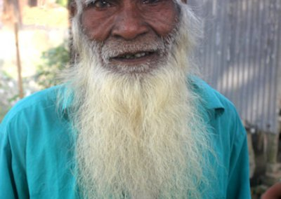 teota_bengali elder