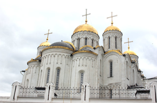 vladimir_assumption cathedral
