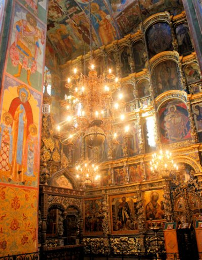 yaroslavl_church of elijah the prophet (4)