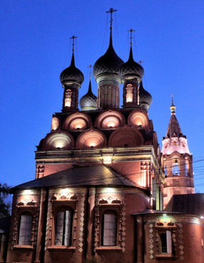 yaroslavl_church of the epiphany