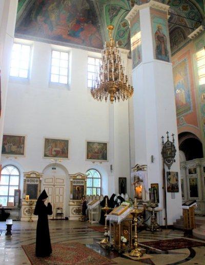 yaroslavl_kazansky monastery