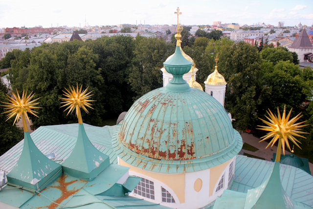 yaroslavl_monastery of the savior (3)