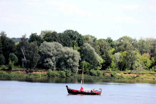 yaroslavl_volga river