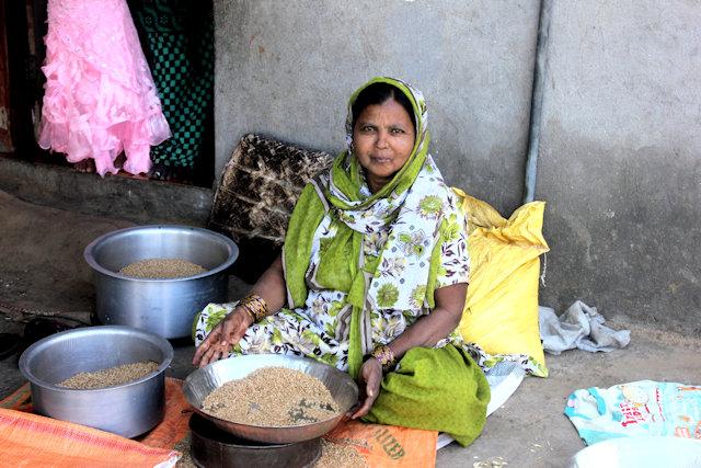 ahmadnagar_muslim woman