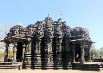 ambarnath_ambarnatha temple
