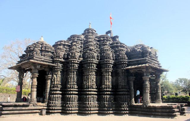 ambarnath_ambarnatha temple