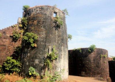 jaigad_fortress