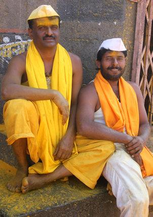 jejuri_khandoba temple_4