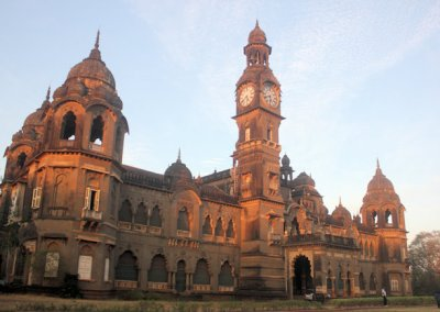 kolhapur_new palace