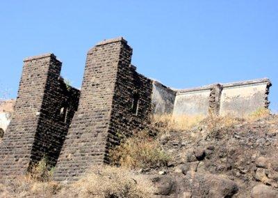 asirgarh_fort