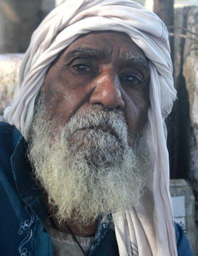 bhopal_hindu elder