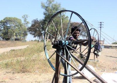 burhanpur_cotton cultivation