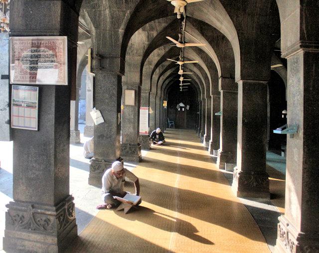 burhanpur_jami masjid