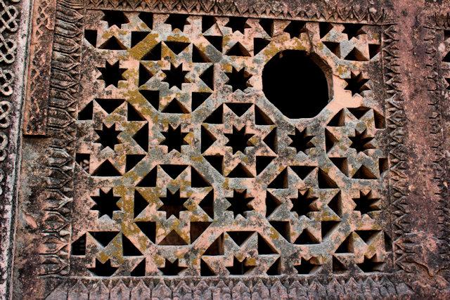 chanderi_jami masjid_2