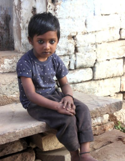 chanderi_local child