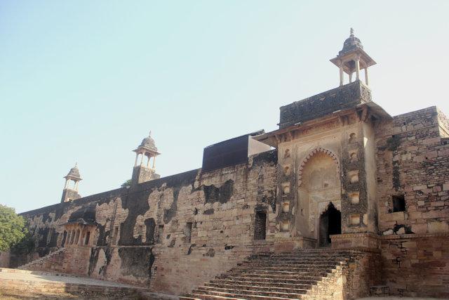 gwalior_fort_2