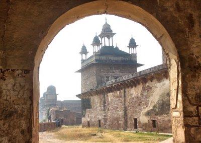 gwalior_fort