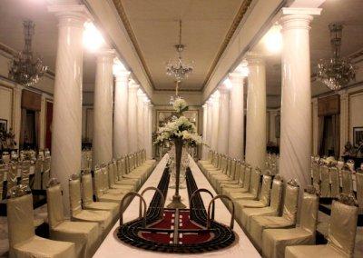 gwalior_jai vilas palace_2