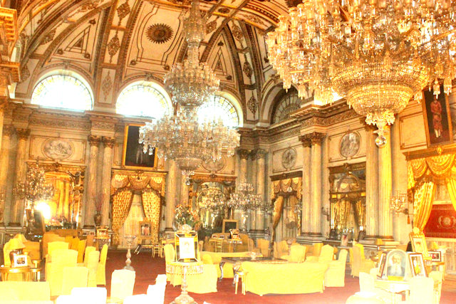 gwalior_jai vilas palace_3