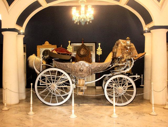 gwalior_jai vilas palace