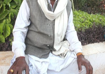 gwalior_local man