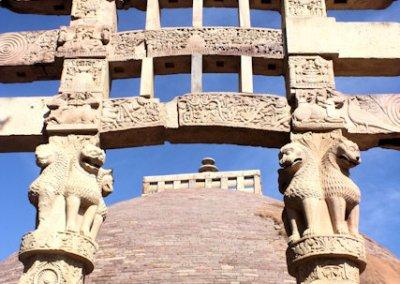 sanchi_stupa 1_2