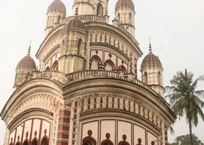 barrackpore_annapurna temple