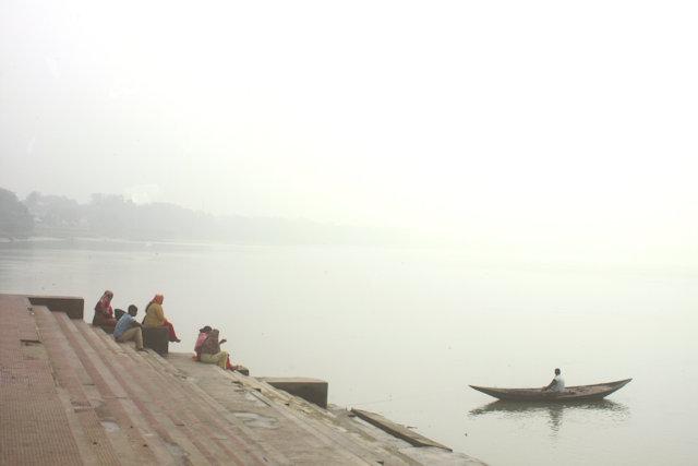 barrackpore_gandhi ghat