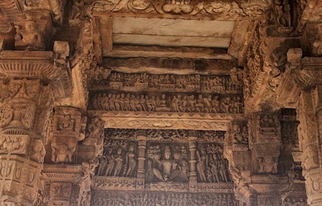 garhi padawali_padawali temple_2