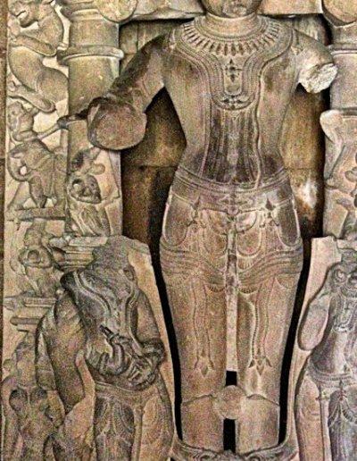khajuraho_kandariya mahadev temple_5