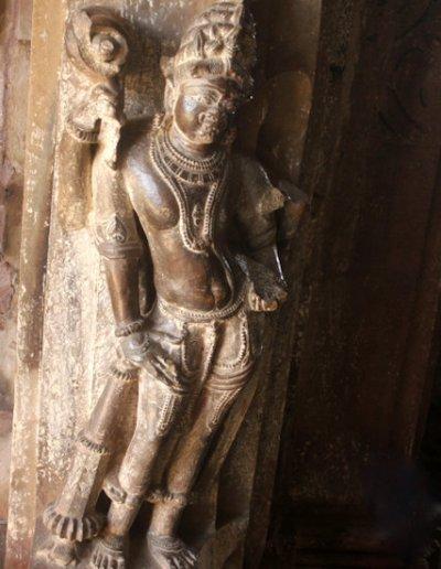 khajuraho_kandariya mahadev temple_3