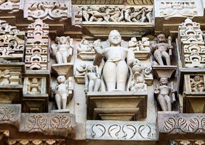 khajuraho_lakshman temple_5