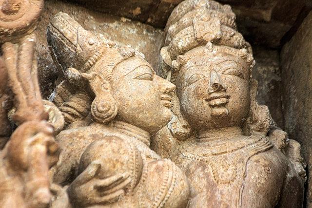 khajuraho_vishwanath temple_4