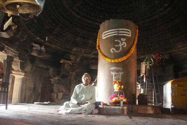 khajuraho_vishwanath temple_5