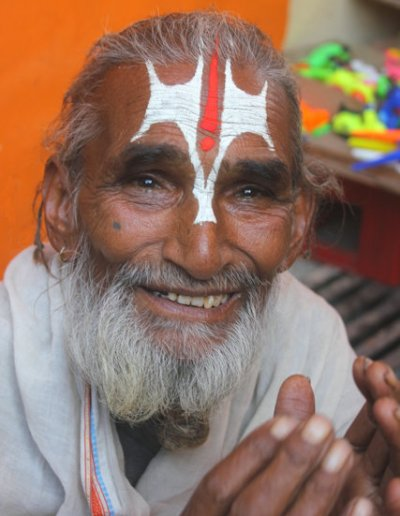 orchha_hindu elder