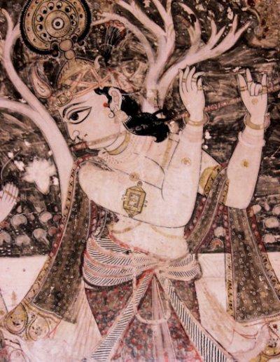 orchha_lakshmi narayan temple