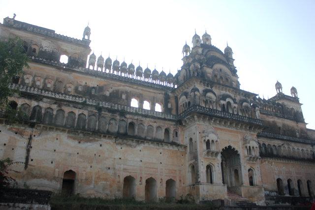 rajgarh_fort