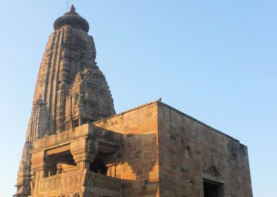 sohagpur_verateshwar temple