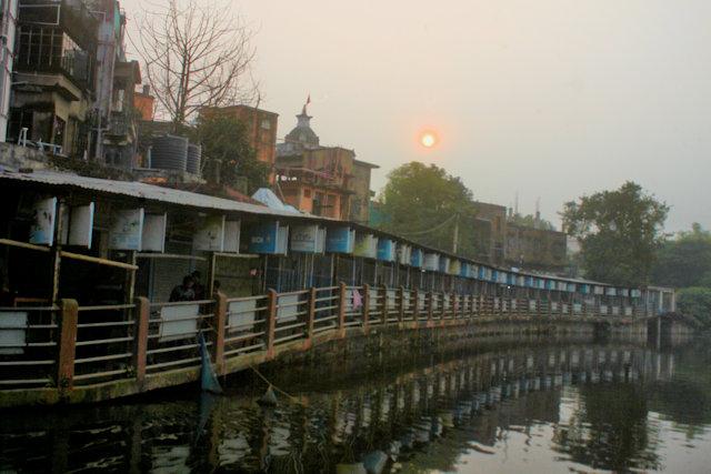 tarakeshwar_taraknath temple