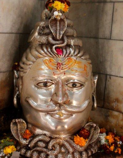 bateshwar_101 shiv temple complex_2