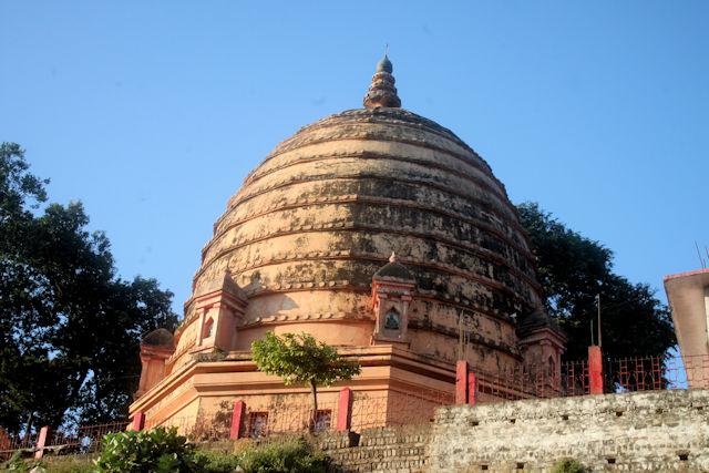 guwahati_navagraha temple_2