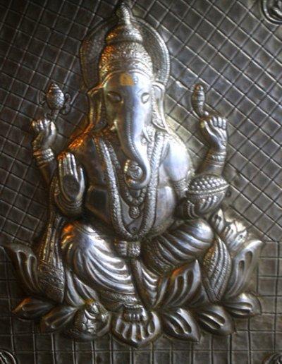 guwahati_sukreswar temple_2