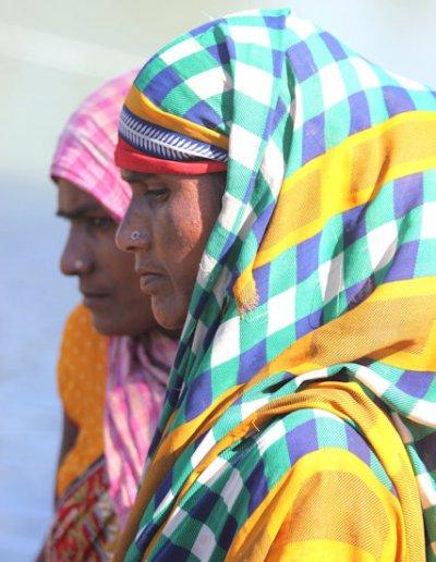 hajo_hindu women