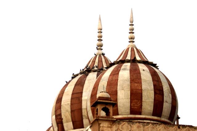 safdarjang's tomb_4