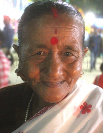 tezpur_hindu woman
